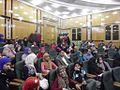 Sixth Celebration Conference, Egypt 00 (92).JPG