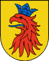 Skåne coat of arms.png