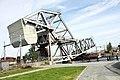 Skansen Bridge پل متحرک - panoramio.jpg