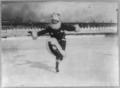 Skating - Miss Nancy Rowe.png