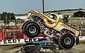 Skeletor Monster Truck.jpg