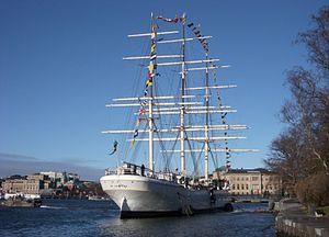 Skeppsholmen 2012-02-23f.jpg