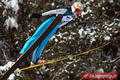 Ski Jumping Continental Cup Villach 2010 - Evelyn Insam.png