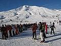 Ski school Tonale - panoramio - Zoran Kurelić Rabko.jpg