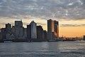 Skyline New York - panoramio - cwi.aida (1).jpg