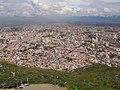 Skylinecochabamba.JPG