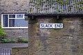 Slack End (2291415451).jpg