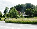 Slade Cross - geograph.org.uk - 1361586.jpg