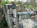 Slag stone ruin.jpg
