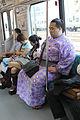 Sleeping Sumo (4860096411).jpg