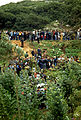 Slide - 05-89 Kodak Rally Portugal 1989 Montejunto - 016 (23283038339).jpg