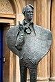 Sligo-18-Yeats-Statue-2017-gje.jpg