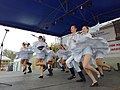 Slovak Folklore Dance - Dance Group FS Vihorlat from Snina.jpg