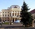 Slovakia Bratislava 83.jpg