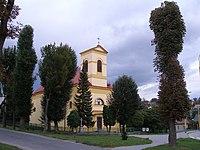 Slovakia Presov 350.JPG