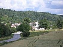 Slovakia Sariska highlands 38.jpg