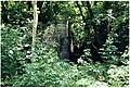 Sluis ter hoogte van de Palingbeek (hoogste pand) - 340454 - onroerenderfgoed.jpg