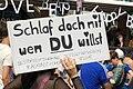 Slut Walk München 2019 069 (cropped).jpg