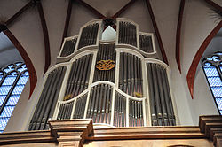 Smallorgan-thomaskirche.jpg