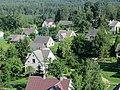 Smalvos 32400, Lithuania - panoramio (12).jpg