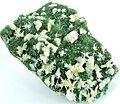 Smithsonite-Cerussite-163062.jpg