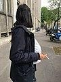 Smoking and pregnancy.jpg