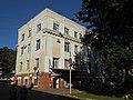Smolensk, Tenishevoy Street 9-5 - 05.jpg