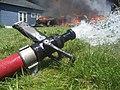 Smooth Bore Nozzle (06092012).jpg