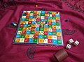 Snakes and Ladders board.jpg