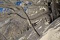 Sninský kameň (v zime) 042.jpg