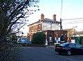 Snodland station - geograph.org.uk - 723892.jpg