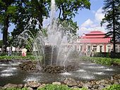 SnopFountain Peterhof.jpg