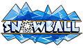 SnowBall Music Festival 2013 Official Logo.jpg