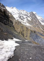 Snow on mountain 4.jpg