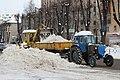 Snow removal Vinn 2012 G3.jpg