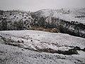 Snowy Valdemeca 2.jpg
