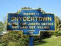 Snydertown, PA Keystone Marker.jpg