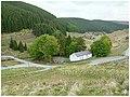 Soar y Mynydd - geograph.org.uk - 27268.jpg