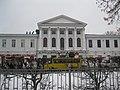 Sobornosti Street 31, Poltava 01.jpg