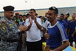 Soccer tournament in Baghdad DVIDS176522.jpg