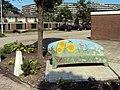 Social sofa Zoetermeer Van Egmondstraat (2).jpg
