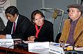 Sociedad civil participa en primera sesión ampliada de Mesa Intersectorial para la Gestión Migratoria (15287994911).jpg