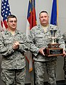 Society of America Military Engineers Curtain Award 130516-Z-AW931-418.jpg
