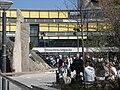 Sodertorns hogskola Entre.jpg