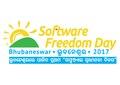 Software Freedom Day logo - 2017 - Bhubaneswar.pdf