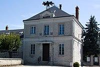 Soisy-sur-Ecole IMG 4998.jpg