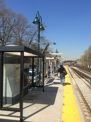 Image result for solar panel bus stop