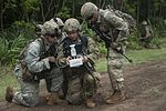 Soldiers test new technology during PACMAN – Initiative 160722-F-AD344-116.jpg