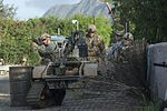 Soldiers test new technology during PACMAN – Initiative 160722-F-AD344-250.jpg
