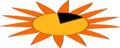 Soleil 80 % pour modèle climat.png